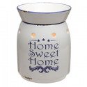 Homestead Scentsy Warmer