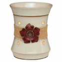 Roselyn Scentsy Warmer