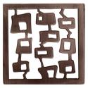 Copper Cosmo Scentsy Gallery Frame