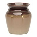 Riverbed Scentsy Warmer