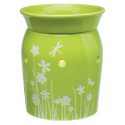 Meadow Mid-Size Scentsy Warmer