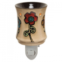 Ashbury Plug-In Scentsy Warmer