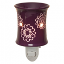 Daisy Craze Scentsy Plug In Warmer