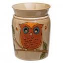 Owlet Scentsy Warmer