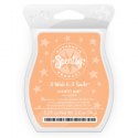 A Wink & A Smile Scentsy Bar