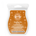 Everything Nice Scentsy Bar