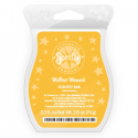 Mellow Moment Scentsy Bar