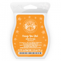 Orange You Glad Scentsy Bar