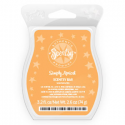 Simply Apricot Scentsy Bar