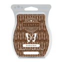 Breakfast Blend Scentsy Bar