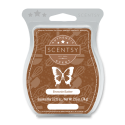 Brownie Batter Scentsy Bar