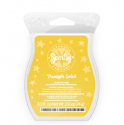 Pineapple Sorbet Scentsy Bar