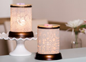 Scentsy Shadow Collection