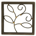 Tendrils Scentsy Gallery Frame