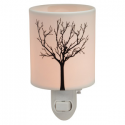 Tilia Scentsy Plug-In Warmer