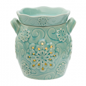 Flurry Scentsy Warmer