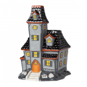 Haunted House Scentsy Warmer