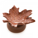 Maple Leaf Scentsy Warmer