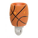 Slam Dunk Scentsy Warmer