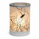 Starlings Scentsy Warmer