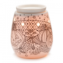 Tricks and Treats Scentsy Warmer