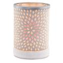 Starflower Warmer