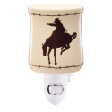 Buckaroo Mini Warmer