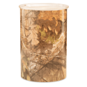 Mossy Oak Break-Up Warmer