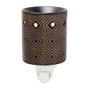 Georgian Scentsy Warmer