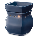 Classic Curve - Gloss Navy Warmer
