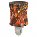 Mossy Oak Break-Up Scentsy Nightlight Warmer