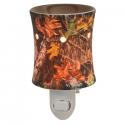 Mossy Oak Break-Up Scentsy Nightlight Warmer