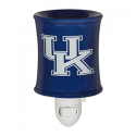 University of Kentucky Scentsy Mini Warmer