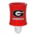 University of Georgia Scentsy Mini Warmer