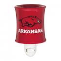 University of Arkansas Scentsy Mini Warmer