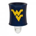 West Virginia University Scentsy Mini Warmer