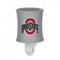 Ohio State University Scentsy Mini Warmer