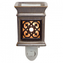 Jane Scentsy Nightlight Warmer