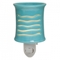 Key Largo Scentsy Nightlight Warmer