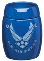Air Force Warmer