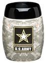 Army Warmer