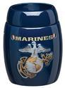 Marines Warmer