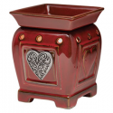 Scentsy Symbols Collection