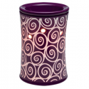 Scentsy Funhouse Collection