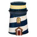 Lighthouse Scentsy Warmer
