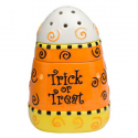 Candy Corn Scentsy Warmer