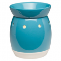 Berry Blast Mid-Size Scentsy Warmer