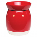 Fruit Punch Mid-Size Scentsy Warmer