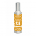 Toffee Butter Crunch Scentsy Room Spray
