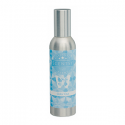 Odor Out Scentsy Room Spray
